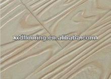 12.3mm ac3 ac4 ac5 ash white wash engineered wood floors