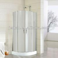 acrylic /ABS bathroom shower enclosure
