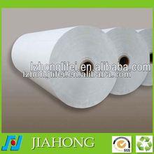 spun-bonded carpet /curtain fabric non woven car cover