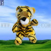 Fashionable antique 2013 sale golf head cover