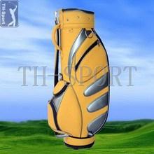 Fashion discount new brand golf bag