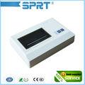 impressora matricial mini impressora 58mm de largura do papel