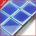 _font_b_sapphire_b_font_blue_120x120