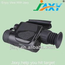 Jaxy GX0632 6X32 Digital Binoculars Night Vision Goggles Telescope