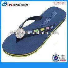 wholesale rhinestone flip flops bling flip flops