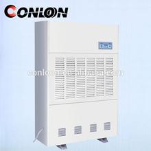 480L/D industrial refrigerant dehumidifier