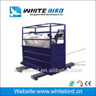 hot sell used livestock scales
