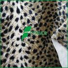 100% polyester ef velboa/printed velboal fabric for sofas/cushion LQX-0003