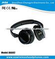On-Ear wireless-kopf für computer-zubehör