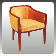 design steel chair SC-C1876