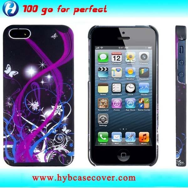 For iphone 5 case / Case for iphone / For iphone 5s case