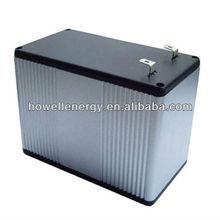 LiFePo4 12 Volt Battery/Deep Cycle 12 Volt Battery/Solar Light 12 Volt Battery