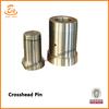 Shear Pin For BOMCO/EMSCO Mud Pump Spare Parts