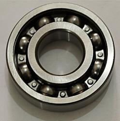 SRBF motocyle bearings deep groove ball bearings 6212