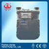 AMCO epithelium flowmeter / film flow meter