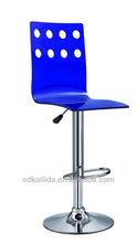 mr-dream led furniture