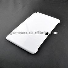 Hard plastic case for Samsung Galaxy Note 10.1