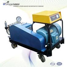 Lf-30 / 28 bomba para máquina de lavar roupa máquina de lavar roupa de água pressurizada
