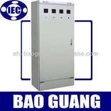 XGN2-12 Box Type Fixed AC Metal-enclosed 11kv 22kv 33kv Switchgear