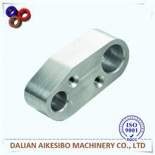 custom CNC parts Aluminum cheap cnc machining service