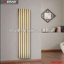 Tube Heating Radiator