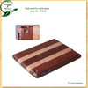2014 for ipad cover case/can customize to fit for ipad 2/3/4/5,for ipad cover smart case,made in china alibaba direct sale