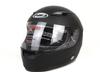 HD-07B HuaDun motor full face helmet with dot standard