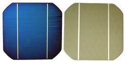 2013 Hot sell Taiwan impot best price buy solar cells bulk