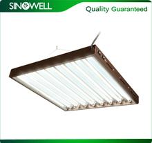 t5 fluorescent lighting fixture,fluorescent lighting fixture,t5 fluorescent light fittings
