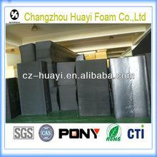 10mm bulk eva foam sheet large foam rubber sheets color