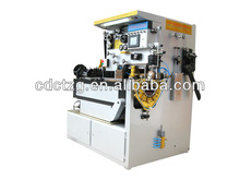 oil packing line/food industry packing machine/tin can spary making equipment