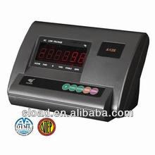 XK3190 A12 weighing indicator