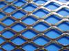 galvanized sheet expanded metal mesh (factory price)