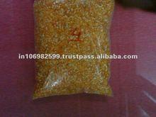 Yellow Maize Grits - Broken Maize 4