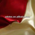 polyester spandex saten kumaş