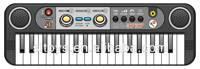 37 keys mini keyboard music MQ-3737