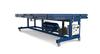 Vacuum membrane press VPR-3000/25