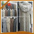 mulheres bonitas vestuário islâmico emirados árabes muçulmanos abaya