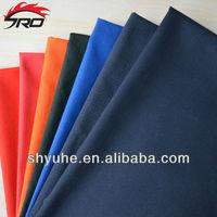 xfiper aramid fabric waterproof fabric, sro