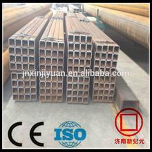 Building material Square/Rectangular Steel Tube