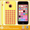 new product for iphone 5c silicone case,for iPhone 5C 3D case