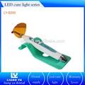 الأسلاك واللاسلكية علاج الأسنان معدات طب الأسنان عن طريق الفم led فوشان
