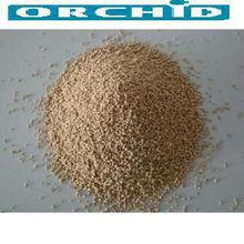 Lysine Feed Grade (D-Lysine)923-27-3 In-house