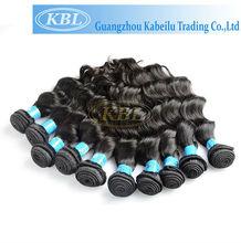 mongolian virgin hair,cheap brazilian hair weave bundles