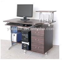 Home Computer Desk (yh-082)