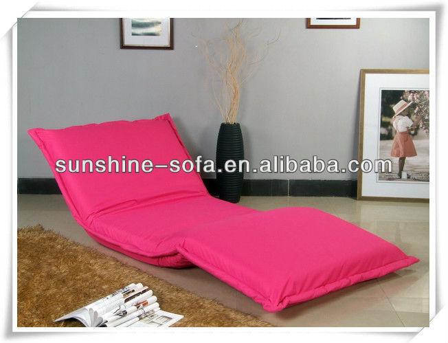 Sofa Bed/ Futon Sofa Bed Sleeper, View Fabric Sofa Bed/ Futon Sofa Bed