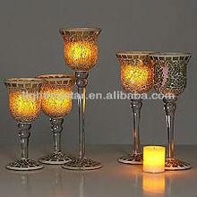 ceramic candle warmer