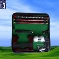 2013創造ゴルフパターゴルフのゴルフパターセット