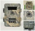 Bestok M660G grande angular câmera do jogo atacado Digital Trail câmera