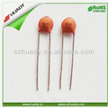 30pf 50v electric motors capacitor start